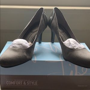 Brand new heels 👠